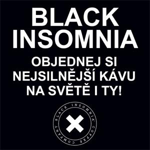 Black Insomnia banner 300x300px
