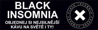 Black Insomnia banner 320x100px